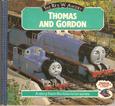 ThomasandGordon(boardbook).png