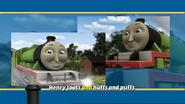 EngineRollCallHenry13