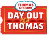יום עם תומס