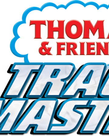 TrackMaster2014logo.png