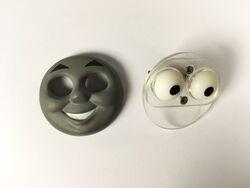 Thomas'grinningfaceandeyeplateTomsProps.jpg