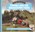 ThomasandtheBreakdownTrain(boardbook).png
