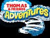 Adventures Logo.png