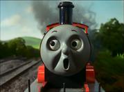 Thomas,PercyandOldSlowCoach27