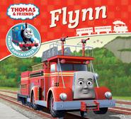 Flynn(EngineAdventures)