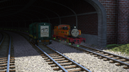 DieselGlowsAway72
