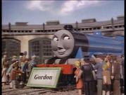 Gordonwithnameboard