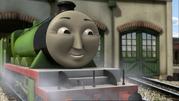 Henry'sGoodDeeds9