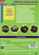 ThomasIsDonetotheSeas(SpanishDVD)backcover