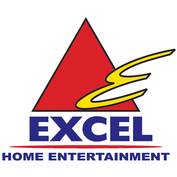 Excel Home Entertainment