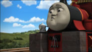 GoneFishing(episode)62