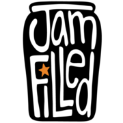 JamFilledEntertainmentLogo.png