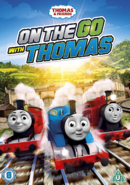 OntheGoWithThomas