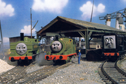 DieselDoesitAgain58