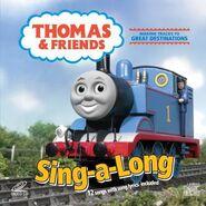 Sing-a-Long