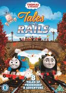 TalesfromtheRails