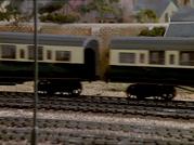 Thomas'Train48