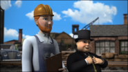 GoneFishing(episode)36