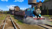 Thomas'Not-So-LuckyDay21