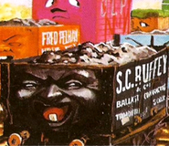 ScruffeyRWS
