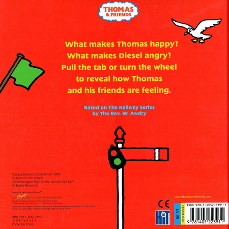 HowDoYouFeel,Thomas?backcover.png