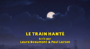 ThePhantomExpressFrenchTitleCard
