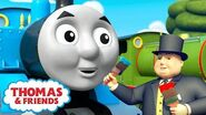 Thomas & Percy Learn About Mixing Colors BRAND NEW Learn with Thomas Thomas & Friends™