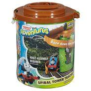 AdventuresSpiralTowerTrackswithThomasbox