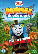 AnimalAdventuresDVDCover