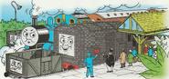 DieselCausesDelay3