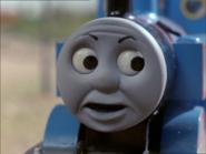 ThomasGoesFishing38