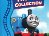 Ultimate Thomas Collection
