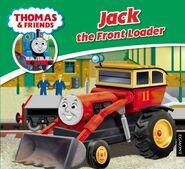 Jack2011StoryLibrarybook