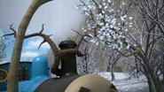 Santa'sLittleEngine112