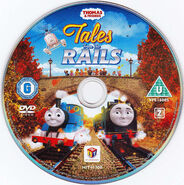 TalesFromtheRailsUKDisc