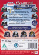 TheCompleteSeries13DVDbackcover