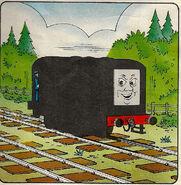Diesel'sRace8