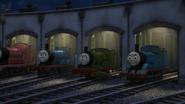 Thomas'Shortcut40