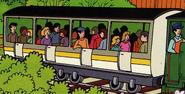 WhiteSkarloeyRailwaycoach