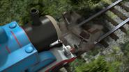 Thomas'Shortcut86
