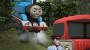 Thomas'Shortcut96