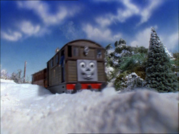 Thomas'sChristmasParty25