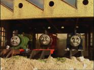 Thomas,PercyandOldSlowCoach2
