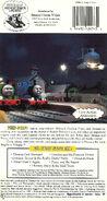 ThomasGetsBumpedandOtherStories1992VHSbackcover