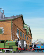 DayoftheDiesels(book)7