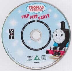 PeepPeepPartyDVDdisc.jpg