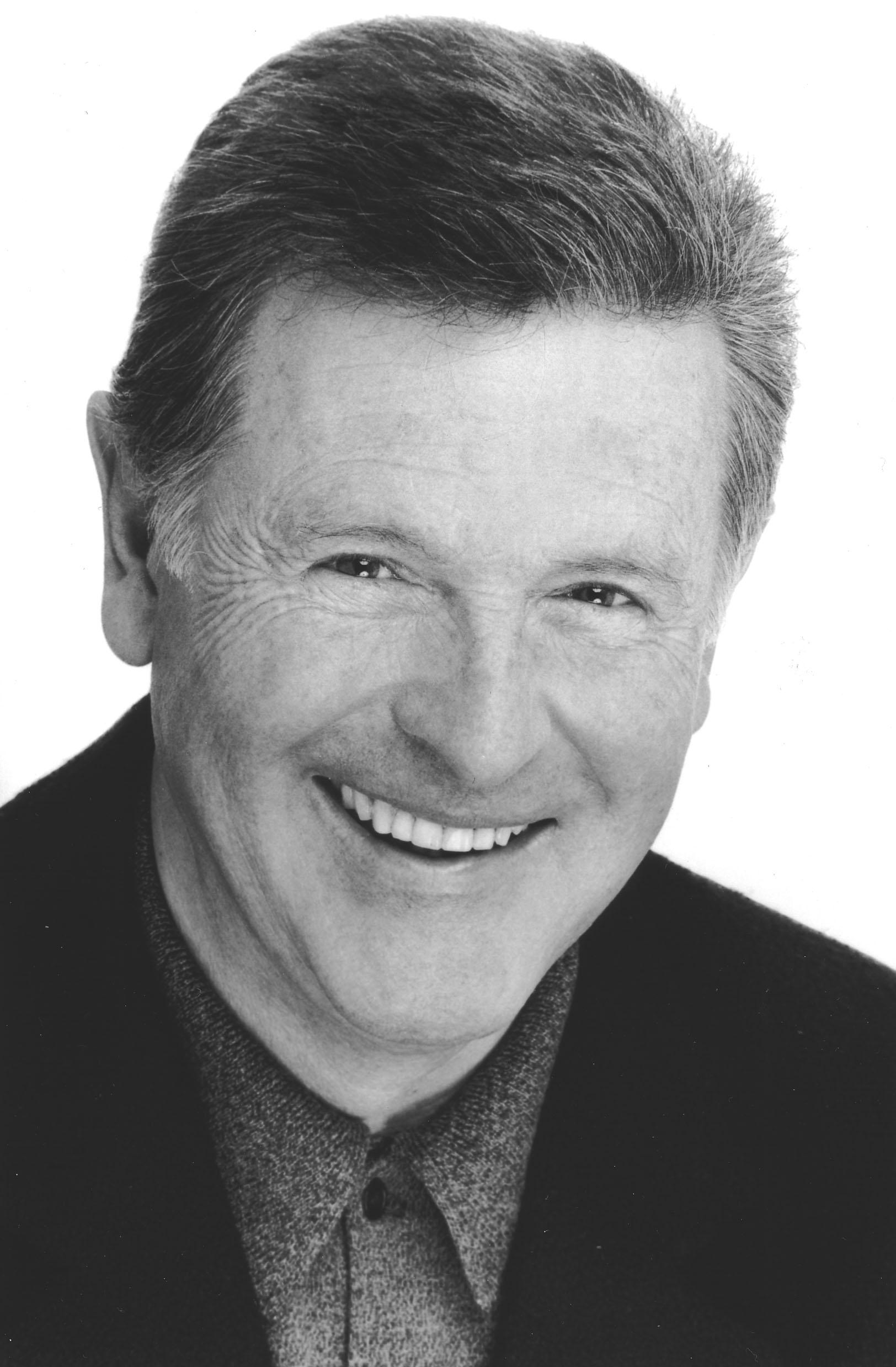Simon Prebble