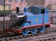 Thomas'PilotModel
