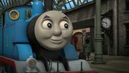 Thomas'Shortcut114