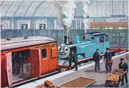 Thomas'TrainReginaldPayne2